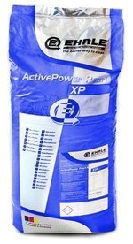 Active PowerPearl MicroPowder XHPH™ 20KG