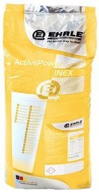 Active PowerPearl MicroPowder INEX™ 20KG