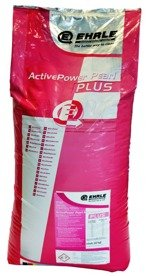 Active PowerPearl MicroPowder Plus™ 20KG