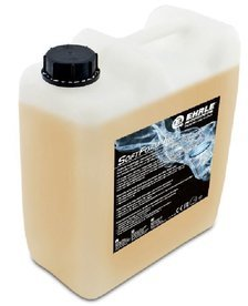 EHRLE Foam Plus Winter 10L