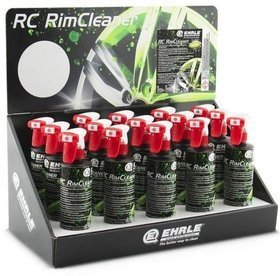 EHRLE RC RimCleaner 0,5L (DISPLAY: 15 szt. X 0,5L)
